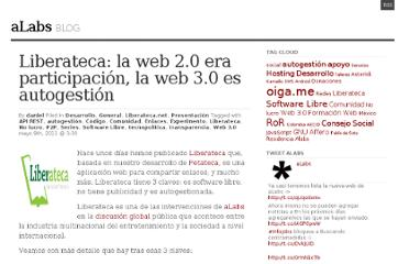 http://blog.alabs.es/liberateca-la-web-2-0-era-participacion-la-web-3-0-es-autogestion/