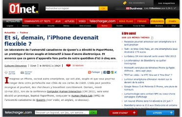 http://www.01net.com/editorial/532478/et-si-demain-liphone-devenait-flexible/