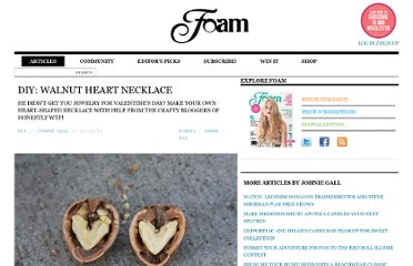 http://foammagazine.com/articles/443-diy-walnut-heart-necklace