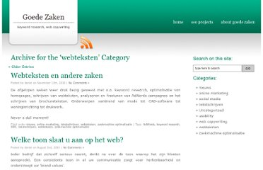 http://www.goedezaken.biz/category/webteksten/