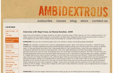 http://www.ambidextrousmag.org/issues/09/cross.html