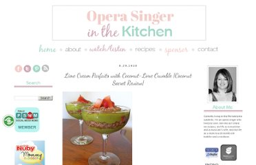 http://www.singerskitchen.com/2010/08/lime-cream-parfaits-with-coconut-lime.html