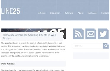 http://line25.com/articles/showcase-of-parallax-scrolling-effects-in-web-design
