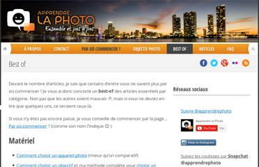 http://apprendre-la-photo.fr/best-of/