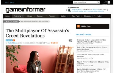 http://www.gameinformer.com/b/features/archive/2011/05/09/the-multiplayer-of-assassin-39-s-creed-revelations.aspx