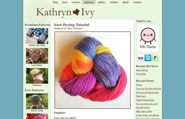 http://kathrynivy.com/patterns/extras/dyeing-yarn/