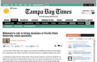 http://www.tampabay.com/news/business/billionaires-role-in-hiring-decisions-at-florida-state-university-raises/1168680