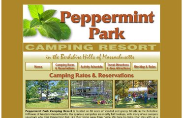 http://peppermintpark.net/rates_reservations.htm