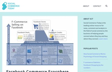http://socialcommercetoday.com/say-hello-to-the-f-commerce-ecosphere-infographic/