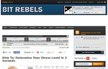 http://www.bitrebels.com/lifestyle/how-to-determine-your-stress-level-in-2-seconds/