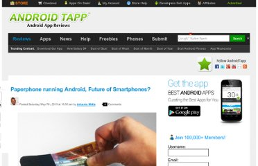 http://www.androidtapp.com/paperphone-running-android-future-of-smartphones/