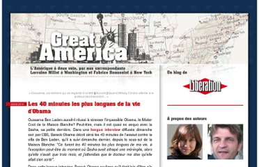 http://washington.blogs.liberation.fr/great_america/2011/05/les-40-minutes-les-plus-longues-de-la-vie-dobama.html
