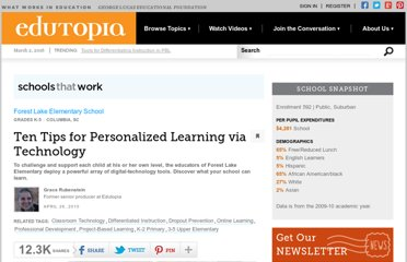 http://www.edutopia.org/stw-differentiated-instruction-ten-key-lessons
