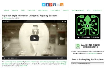 http://laughingsquid.com/flip-book-style-animation-using-600-popping-balloons/