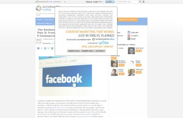 http://socialmediatoday.com/briansolis/221220/business-guide-facebook-part-2-e-commerce-f-commerce