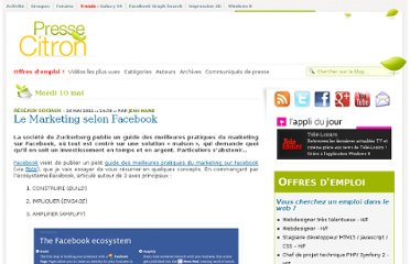 http://www.presse-citron.net/le-marketing-selon-facebook