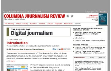 http://www.cjr.org/the_business_of_digital_journalism/introduction.php