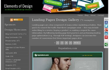 http://www.smileycat.com/design_elements/landing_pages/