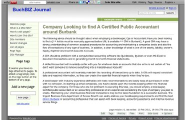 http://buchbiz.wikidot.com/company-looking-to-find-a-certified-public-accountant-around