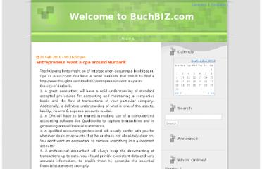 http://buchbiz.sosblog.com/-b/Entrepreneur-want-a-cpa-around-Burbank-b1-p3.htm