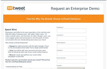 http://pages.exacttarget.com/cotweet-enterprise-demo