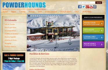 http://www.powderhounds.com/SouthAmerica/Chile/ElColorado/Facilities-Services.aspx