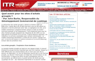 http://www.itrnews.com/articles/118770/avenir-sites-achats-groupes-john-burke-responsable-developpement-commercial-lookingo.html