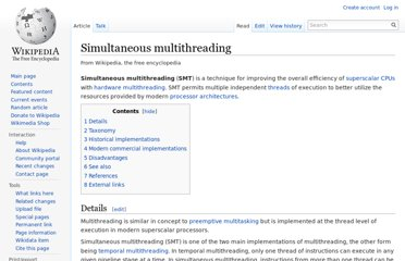 http://en.wikipedia.org/wiki/Simultaneous_multithreading