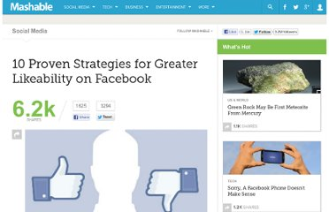 http://mashable.com/2011/05/10/facebook-marketing-strategies/