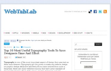 http://webtablab.com/design/best-typography-tools/