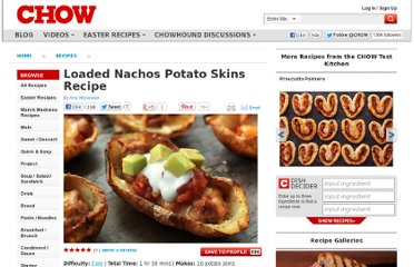 http://www.chow.com/recipes/29410-loaded-nachos-potato-skins
