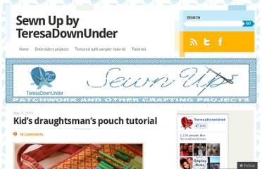 http://mypatchwork.wordpress.com/2011/05/07/kids-draughtsmans-pouch-tutorial/