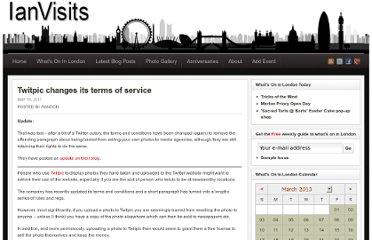 http://www.ianvisits.co.uk/blog/2011/05/10/twitpic-changes-its-terms-of-service/