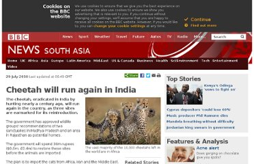http://www.bbc.co.uk/news/world-south-asia-10798747