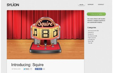 http://sylion.com/blog/announcements/introducing-squire/