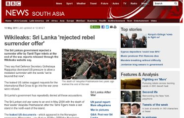 http://www.bbc.co.uk/news/world-south-asia-13349034