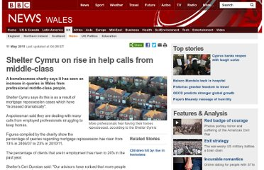 http://www.bbc.co.uk/news/uk-wales-13351897