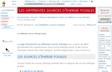 http://samuel.benoit.online.fr/fr/sources-energie-fossiles-petrole-gaz-naturel-charbon-introduction