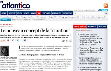 http://www.atlantico.fr/rdvpolitique/push-pull-curation-web-agregation-fermes-contenus-80138.html