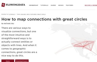 http://flowingdata.com/2011/05/11/how-to-map-connections-with-great-circles/