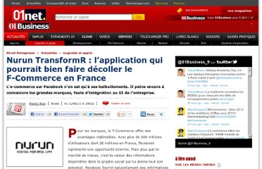 http://pro.01net.com/editorial/532540/nurun-transformr-l-application-qui-pourrait-bien-faire-decoller-le-f-commerce-en-france/
