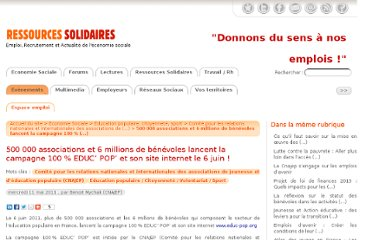 http://www.ressources-solidaires.org/500-000-associations-et-6-millions