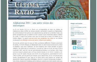 http://ultimaratio-blog.org/fr/archives/2536