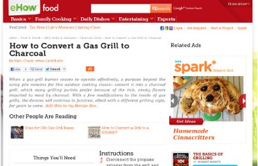http://www.ehow.com/how_5727759_convert-gas-grill-charcoal.html