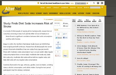 http://www.alternet.org/newsandviews/article/577063/study_finds_diet_soda_increases_risk_of_stroke