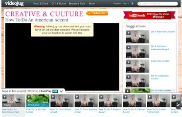 http://www.videojug.com/film/how-to-do-an-american-accent