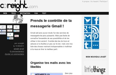 http://coreight.com/content/prends-le-controle-de-ta-messagerie-gmail