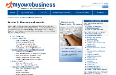 http://www.myownbusiness.org/business_permits_license/#1
