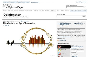 http://opinionator.blogs.nytimes.com/2010/07/04/friendship-in-an-age-of-economics/