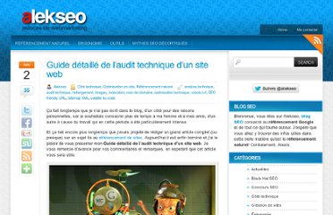 http://alekseo.com/guide-detaille-de-l-audit-technique-d-un-site-web/#twitter